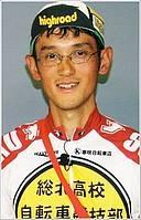 Watanabe Wataru
