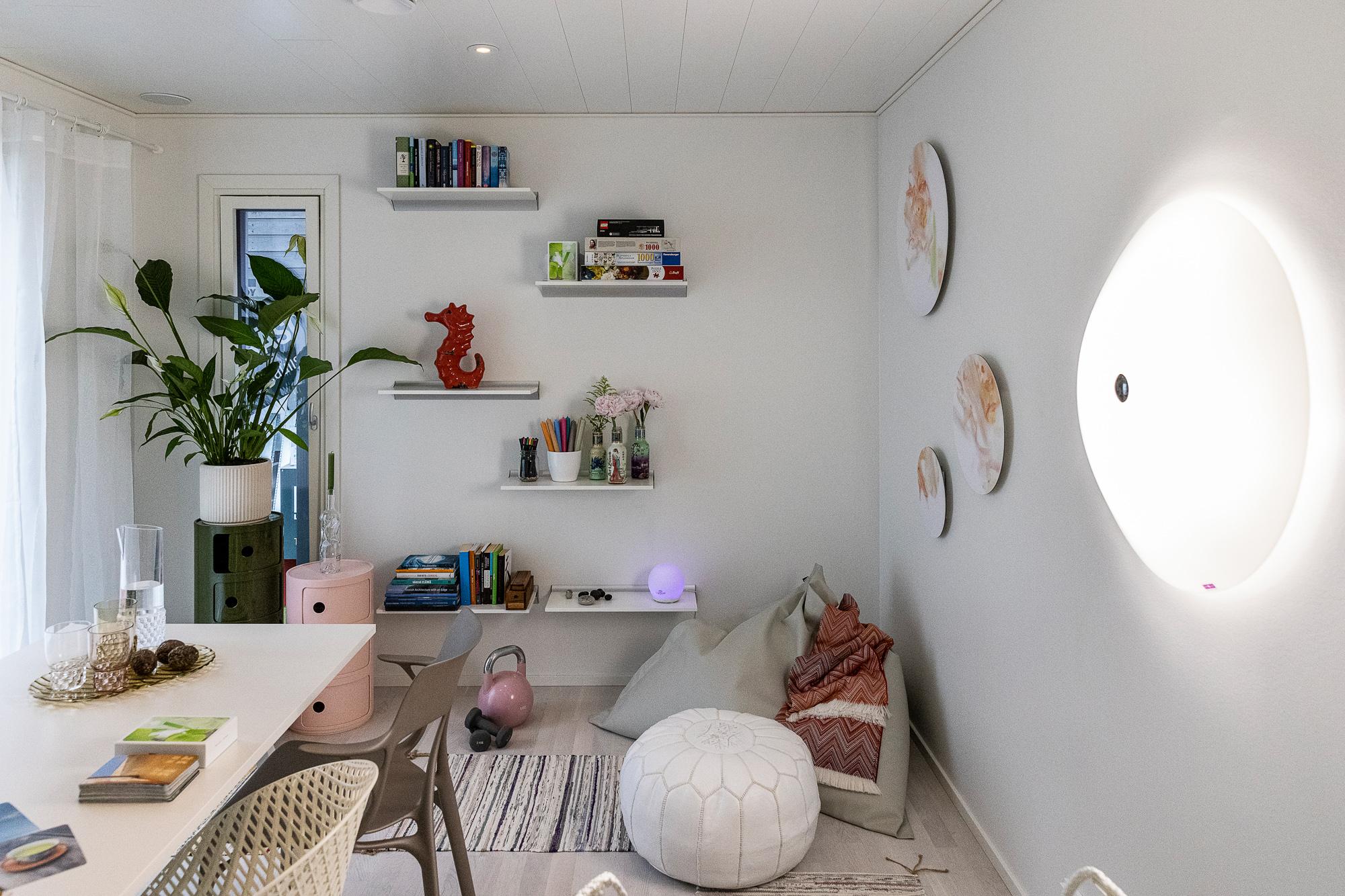 Asuntomessut 2021, asuntomessukohde, Lohjan asuntomessut, Vuoden 2021 Asuntomessut, parhaat asuntomessukohteet, tärpit messuille, valokuvaaja, visualaddict, Frida Steiner, visualaddictfrida, sisustus, sisustusinspiraatio, sisustaminen, keittiö, makuuhuone, olohuone, ProModi