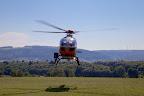 2015 Rallye Hubschrauber 19.jpg