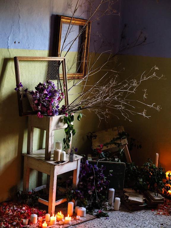 Slow Flowers Italy-16
