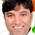 modi fan from delhi (28).jpg