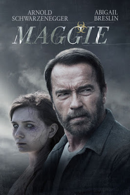 Maggie (2015) BluRay 720p HD Watch Online, Download Full Movie For Free