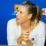 Maria Sharapova - 2016 Australian Open -DSC_5330-2.jpg