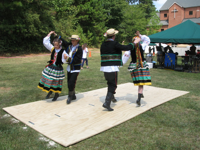 Polish Pierogi Festival 08-27-2011 - Photos Pawel Loj - IMG_6197.JPG