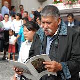 guatemala - 04050193e.JPG