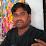 bhimanapallynaresh kumar's profile photo