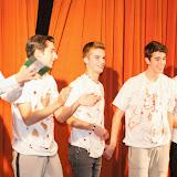 Musical_2015-96.jpg