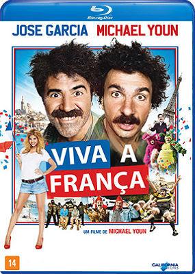 Baixar frrrrrrrrrrrr Viva a França   Dublado e Dual Audio Download