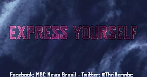 Express a intensa era da discoteca mbc news for Ask yourself why la piscine