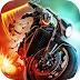 """Death Moto 3: Um novo """"Road Rash"""" para Android e iOS)"""