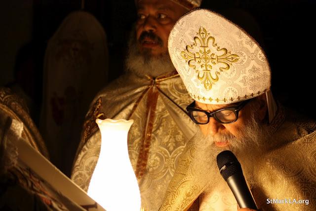 Feast of the Resurrection 2012 - IMG_5956.JPG