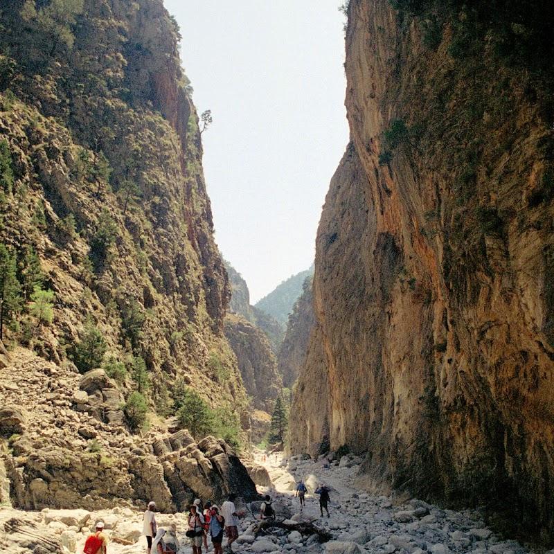 Crete_18 Samaria Gorge.jpg