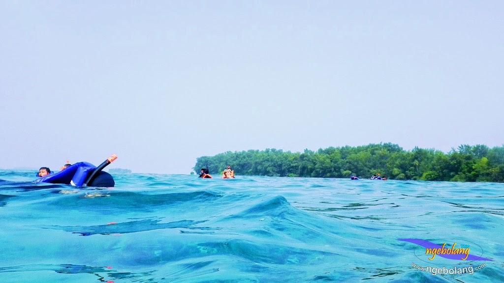 pulau harapan 8-9 nov 2014 pentax 01