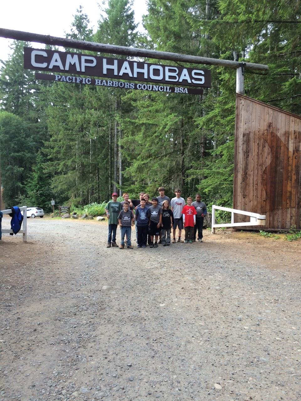 Camp Hahobas - July 2015 - IMG_3468.JPG