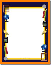 marcos y bordes (29)