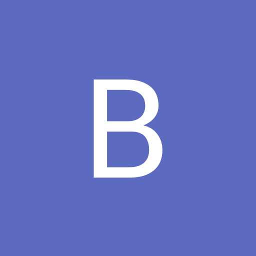 user Bosco Mwamba apkdeer profile image