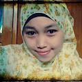 Fitri Wahyuni - photo