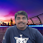 Justin D avatar image