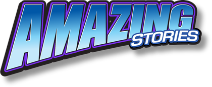 Amazing Stories revival