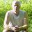 Brent Bergwall's profile photo