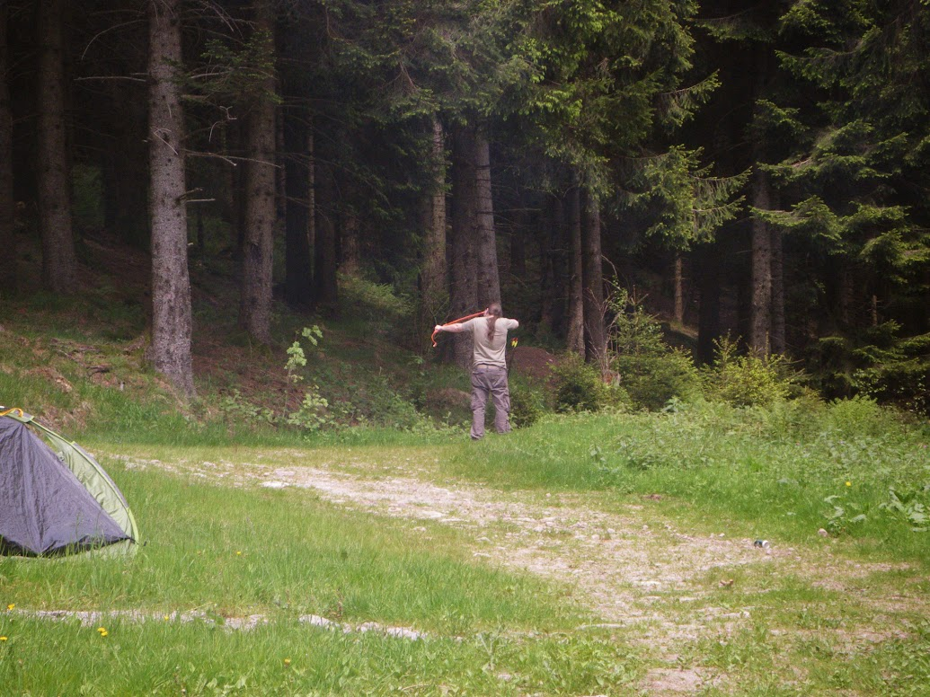 Week-end dans les Vosges IMGP2397