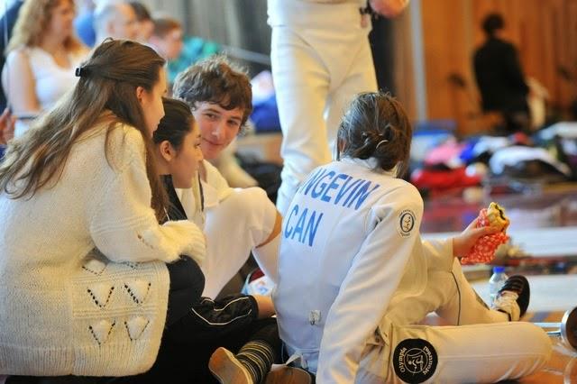 Circuit Cadet et Junior 2011 #1 - image18.JPG