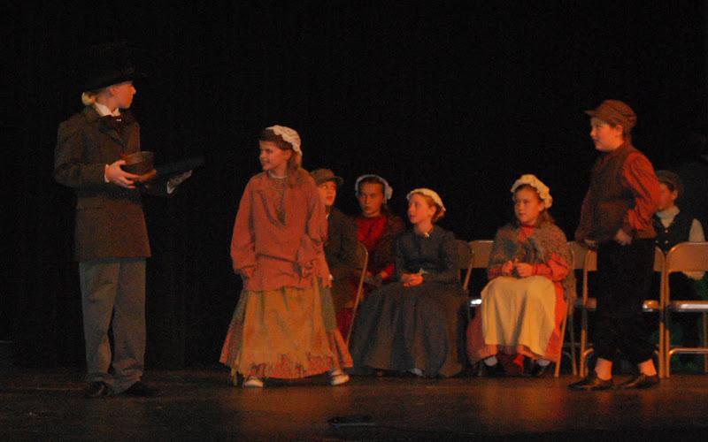 2009 Scrooge  12/12/09 - DSC_3369.jpg