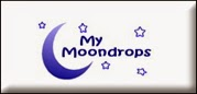 http://www.mymoondrops.com/spelling.html