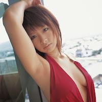Bomb.TV 2007-03 Yuika Hotta BombTV-hy032.jpg