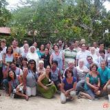 Assembleia Estadual da PCr da Bahia - Serrinha, 18-20/03/2011