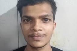 Child Kidnappers arrested | ಮಂಗಳೂರು: ಸೆರೆ ಸಿಕ್ಕ ಮಕ್ಕಳ ಕಳ್ಳರಿಗೆ ನ್ಯಾಯಾಂಗ ಬಂಧನ