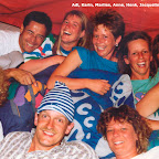 Vriendengroep 1997.jpg