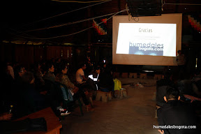 Programa_voluntarios_humedalesbogota-36.jpg