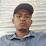 Findo Bano's profile photo