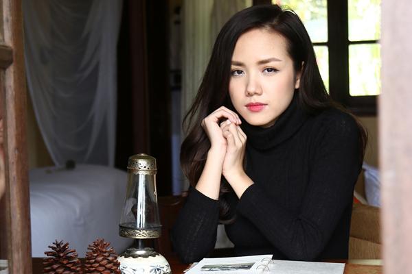 Yến Trang là chị, em là Yến Nhi