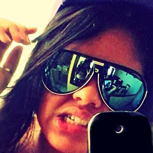 Mendy Santos Photo 2