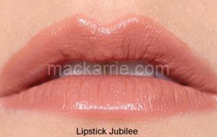 c_JubileeLipstickMAC12