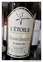 Domaine-Geneletti-L'Etoile-Au-Désaire-2008