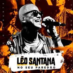 Capa Empina E Treme – Leo Santana Mp3 Grátis