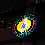 Inside the Wildhorse Saloon in Nashville TN 09032011d