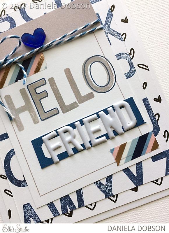 EllesStudio-DanielaDobson-HelloFriend-02