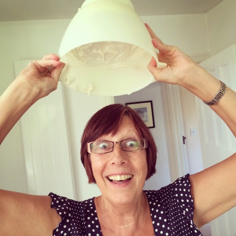 how-to-make-meringue