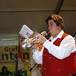 Weinfest_2015 (200).JPG