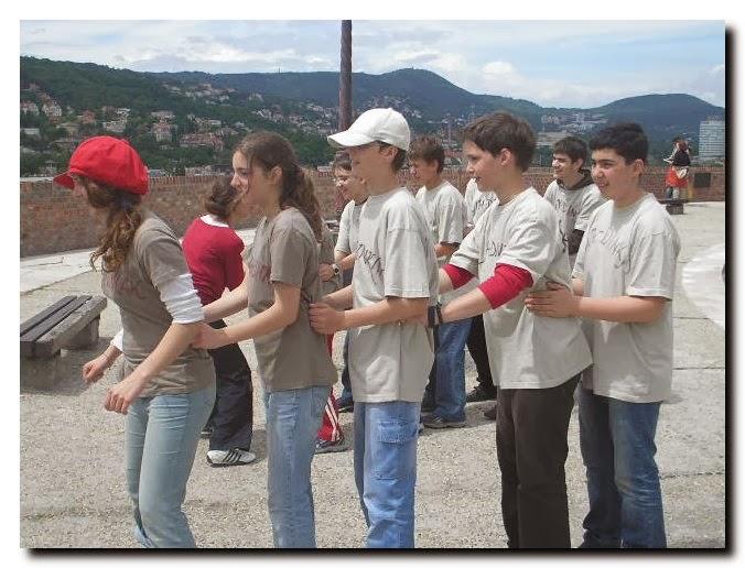 Kisnull tábor 2006 - image011.jpg