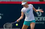 Maria Sharapova - Rogers Cup 2014 - DSC_3992.jpg