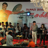 "Sridhar's Band  "" Sukkiravaari ""  (Photos Album)"