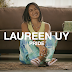 Watch: Laureen Uy Features in Vice gets real and raw about being a Content Creator in Manila