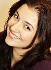 Ana Anghel - Makeup Artist
