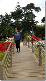 Cascais-parque-marechal-carmona-2
