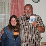 2014-07-11: Clubabend - DSC_0121.JPG